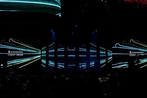 VMA-Show-257