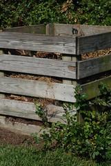 Compost Longwood (msuanrc) Tags: smartgardening composting recyclegardenandyardwaste gardening improvingtilth increasingwaterretention