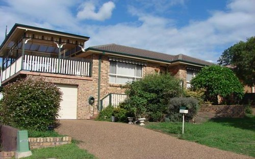 74 Acacia Drive, Muswellbrook NSW 2333