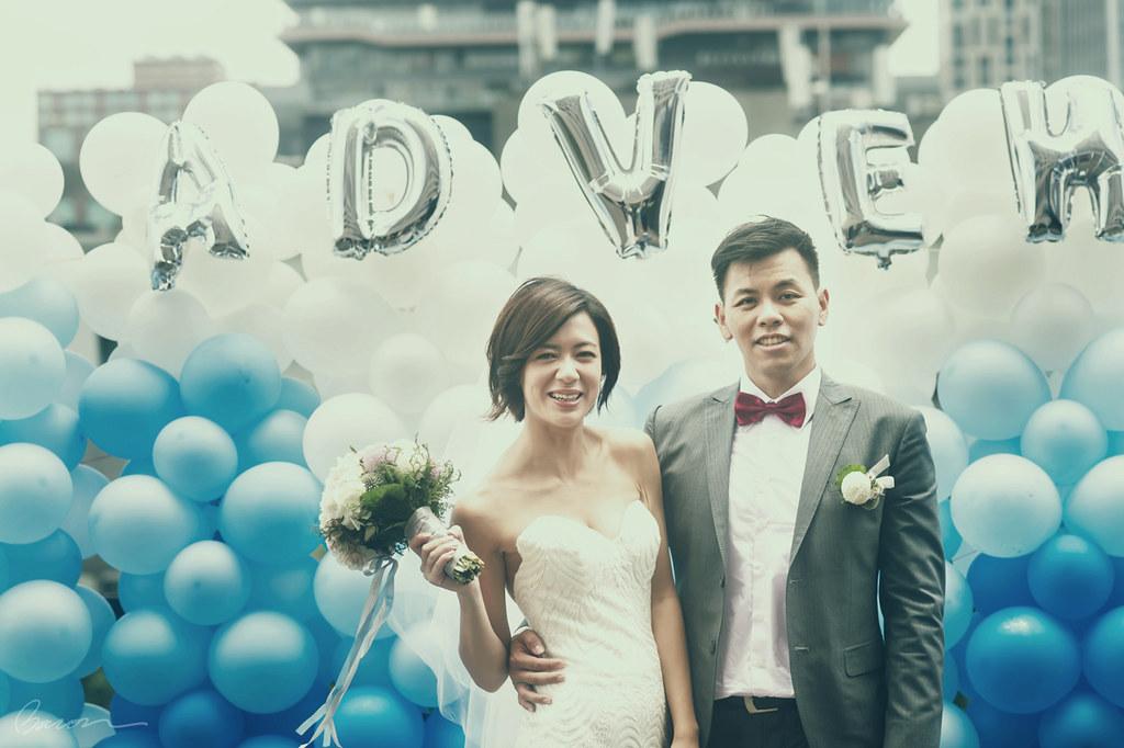 Color_163, BACON, 攝影服務說明, 婚禮紀錄, 婚攝, 婚禮攝影, 婚攝培根, 君悅婚攝, 君悅凱寓廳, BACON IMAGE