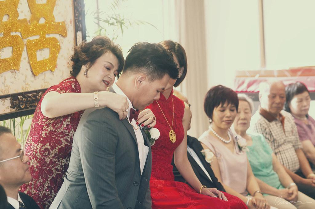 Color_054, BACON, 攝影服務說明, 婚禮紀錄, 婚攝, 婚禮攝影, 婚攝培根, 君悅婚攝, 君悅凱寓廳, BACON IMAGE