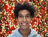 Sebastian (jeffcbowen) Tags: sebastian street stranger panama thehumanfamily hair christmas