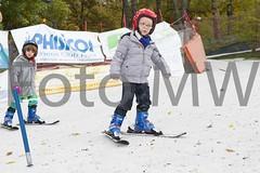 SciSintetico1635Venerdi copia (ercolegiardi) Tags: altreparolechiave sport sci