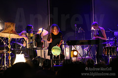 Haiku Salut @ Bowel Cancer UK benefit concert_27 (highlandcow) Tags: haiku salut bowel cancer uk benefit concert public service broadcasting islington assembly hall london england highlandcow highland cow wwwhighlandcowcom andrew maccoll andrewmaccoll