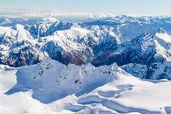 Mount Cook National Park (Andrs Guerrero) Tags: canterbury mountcooknationalpark newzealand nuevazelanda oceana parquenacionaldelmontecook montaa montaas mountain mountains snow nieve nevado snowy lago lake glaciar glacier cordillera aoraki