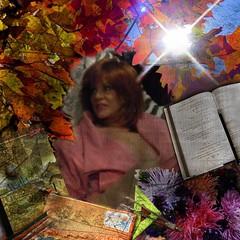 Leafing thru a Good Book II (Christina Saint March) Tags: christinasaintmarche christinastmarche christina saint march christinasaintmarchelondon christinasaintmarcheparis christinasaintmarchefurriers christinasaintmarchecorsets christinasaintmarch stmarche stmarch saintmarch saintmarche saintmarchejewelry saintmarcheblueheart saintmarchechristinastmarche saintmarchecollection