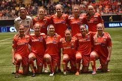 DSC_1006 lagbilde Ra cupfinale (karlsenfoto) Tags: cupfinale kvinner lsk ra 19112016 telenor arena