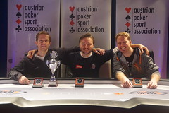 Austrian Poker Masters 2016 (147)