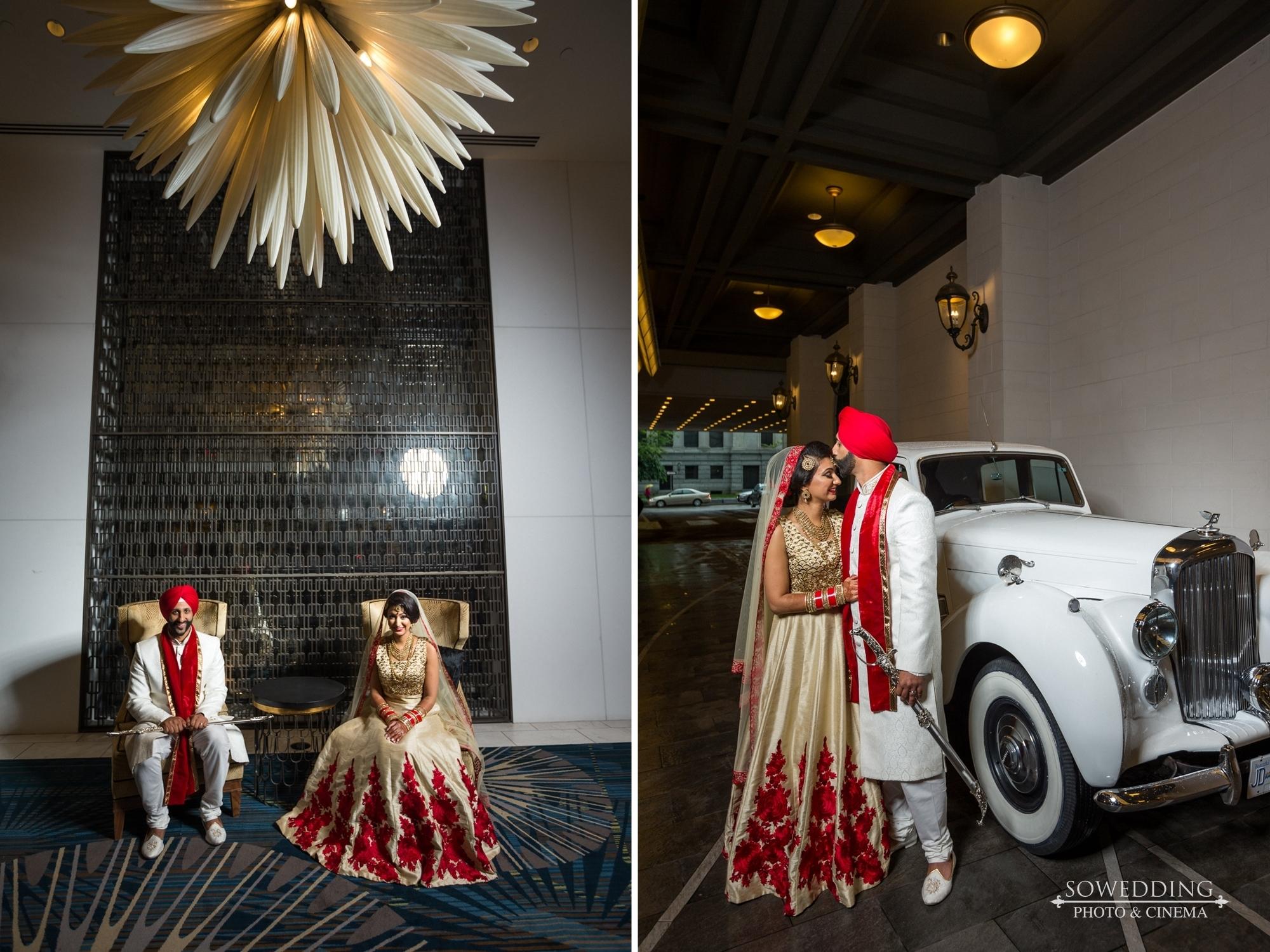 Serina&Bobby-wedding-HL-SD-0245