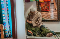 _DSC2964.jpg (wslewis73) Tags: morocco travel photography nikon colours smells culture detail sharp contrast old hot