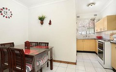 1/15 Seventh Avenue, Campsie NSW
