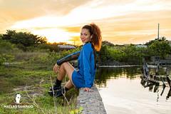 WALLAS SAMPAIO - LETCIA REIS - MY PLACE-84 (Wallas Sampaio) Tags: ensaio fotogrfico canos eos t3 1100d