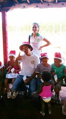 Nilson Fernandes Bebedouro (GABRASIL) Tags: natal feliz fim de ano maria eduarda bim