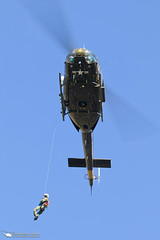 0W3A3415_v1OCSDweb_w (PhantomPhan1974 Photography) Tags: sar orangecountysheriffsdepartment airsupport airbushelicopters bellhelicopters uh1h as350b2 as350b3 n186sd n185sd n518hp n226pd anahiempolicedepartment californiahighwaypatrol huntingtonbeachpolicedepartment duke henryone angel1