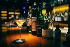 Signature () Tags: hongkong barbutler tsimshatsui sonyrx1 whisky cocktail