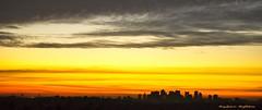 Sky Line (Harry Lipson III) Tags: light sky orange cloud colors silhouette yellow boston clouds sunrise grey dawn daylight skies cityscape cloudy horizon layers panasonicgf1 harrylipsoniii harrylipson thebostonskyline harryshotscom copyrightbyharrylipsoniiiallrightsreservednounauthorizedusagewithoutexpresswrittenconsent harrylipson3 visitharryshotscom iinviteyoutovisitmywebsiteharryshotscom harrylipsoniiiharryshotscom theunsungphotographer theunsungphotographercom totalslackerphotographycom totalslackerphotography thephotographyofharrylipson