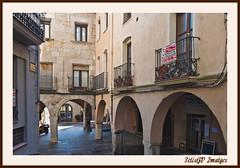 Monistrol de Montserrat 6334 (Fèlix González) Tags: españa spain nikon catalonia montserrat catalunya cataluña monistrol d90 nikkor18200 nikond90 flickraward nikond90club felixgp
