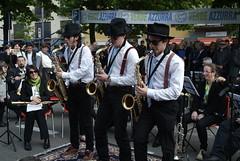 Tenores Live (_CaveMan_) Tags: banda band event 25 evento aprile festa ance sax trilby 2012 soprano contralto bello manifestazione 25aprile sassofono saxofono bravi legni baritono bandamusicale galliate musicalevent ottoni tenore eventomusicale verdeazzurra corpobandistico 25042012 bandaverdeazzurra