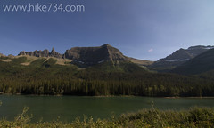 """Lake Janet • <a style=""""font-size:0.8em;"""" href=""""http://www.flickr.com/photos/63501323@N07/6997815458/"""" target=""""_blank"""">View on Flickr</a>"""