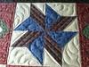 (Jessica's Quilting Studio) Tags: arizona phoenix jones quilt jessica quilting custom longarm gamez