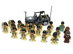 American Army (LegoIiner PiIot) Tags: new money monster pc lego nazi nike pa loot poop legos mp3s mutant mad productions marshmellow por pilot lots photostream produced kraut photgraphy lessons listen physicist plunkett legoboy unkie phima legohaulic tyaak legoliner legoboy12345678 membase legoboyproductions junkuie lj}