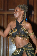 DSCF5850 Miss Nigeria Society Magazine Beauty Pageant Contest African Ethnic Cultural Dancing Porchester Hall London (photographer695) Tags: miss nigeria society magazine group dance beauty pageant contest african ethnic cultural dancing porchester hall london