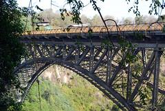 Victoria Falls_2012 05 24_1744 (HBarrison) Tags: africa hbarrison harveybarrison tauck victoriafalls zimbabwe zambeziriver mosioatunya