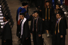 2013 SLU Commencement Weekend (1318) (marlinsgirl93) Tags: slu stlouismo saintlouisuniversity 2013 10millionphotos 2013commencement