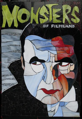 IMG_6137 (Sequential Glass) Tags: classic film glass vampire mosaic famous dracula monsters bela count lugosi sequential filmland