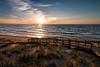 K7_15938 (Bob West) Tags: ontario beach clouds greatlakes lakehuron k7 southwestontario bobwest pentax1224