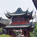 Giardino del Mandarino Yu_1
