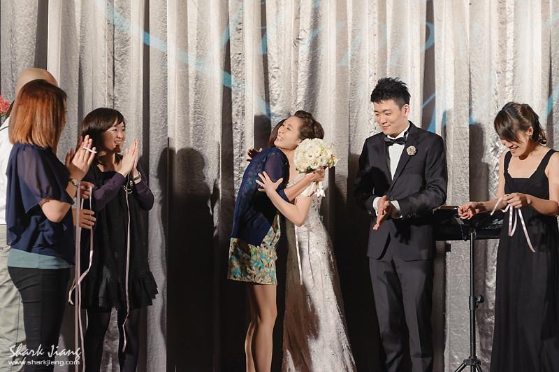 婚攝,喜來登,婚攝鯊魚,婚禮紀錄,婚禮攝影,2013.04.21-blog-0066