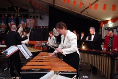 "Filmconcert 2009 • <a style=""font-size:0.8em;"" href=""http://www.flickr.com/photos/96965105@N04/8950564130/"" target=""_blank"">View on Flickr</a>"