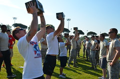 DSC_1930 (campdarby) Tags: camp test army community marine force military air darby fitness livorno vicenza usag