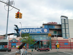 2013-06-08 Coney Island 008a (Violette79) Tags: