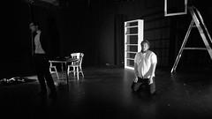 1884 (Mandapen) Tags: new amanda festival set writing bristol james actors play gaby theatre stage performance mattie gabrielle again brewery jonathon winfield today natasha tasha uwe levers coyne garbutt tapp penlington leevrs