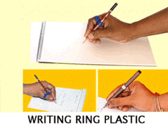 writing-ring-plastic (seniorcitizen3) Tags: people home senior by that for living with live or can made elderly they needs changes meet continue spaces adapt physical safely limitations modifications independently seniorliving oldagehomes propertyinchennai homemodification seniorcitizenhomes