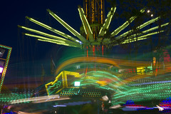 Faster disco (helmar77) Tags: night lights kermis leeuwarden fancyfair upc0613