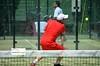 """jonatan aguilar 3 padel torneo san miguel club el candado malaga junio 2013 • <a style=""""font-size:0.8em;"""" href=""""http://www.flickr.com/photos/68728055@N04/9086707577/"""" target=""""_blank"""">View on Flickr</a>"""