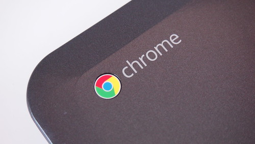 hp_14r_chromebook by TGTestLab, on Flickr