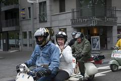 VespaWorldDays_THO_0536_1024px (Thoas.nl) Tags: ireland england italy portugal norway finland germany photography spain vespa fotografie ride belgium russia hasselt thenetherlands scooter 98 lambretta sprint gs thoas ss50 scooterists rideout pinasco vespaclub ss90 ss180 polini rally200 maskes worldvespadays thoasnl vespa946