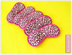 Tema: Oncinha Fashion (borbolets.com) Tags: menina pijama oncinha festadopijama dannybarros borbolets pijamainfantil borboletscom pijamaslúdicos pijamapersonalizado