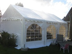 """tent 008 • <a style=""""font-size:0.8em;"""" href=""""http://www.flickr.com/photos/98404493@N07/9209291398/"""" target=""""_blank"""">View on Flickr</a>"""