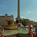 Trafalgar Square_3