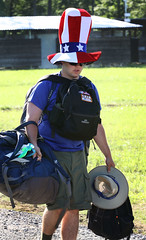 7034-13-001-0526 (Boy Scouts of America) Tags: usa westvirginia mounthope jamboree2013