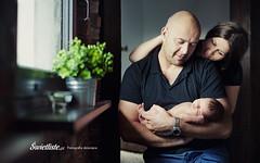 swietliste-fotografia-noworodkowa-sesje-rodzinne-Torun