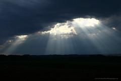 sun aurora puff in göttingen