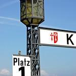 Schiffsanleger am Kreuzlinger Hafen (2) thumbnail