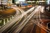 Tokyo speed (M.Bob) Tags: life street city urban streets japan asian japanese tokyo asia sunday northeastasia lee09nd lee06ndgradsoft