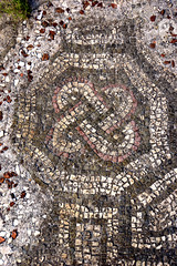Croatia-01184 - Mosaics of the Emperor (archer10 (Dennis) (66M Views)) Tags: streets tower church statue ruins tour bell mosaic sony free croatia palace diocletian split dennis jarvis insight iamcanadian freepicture dennisjarvis archer10 dennisgjarvis nex7 sel35f18 18200diiiivc
